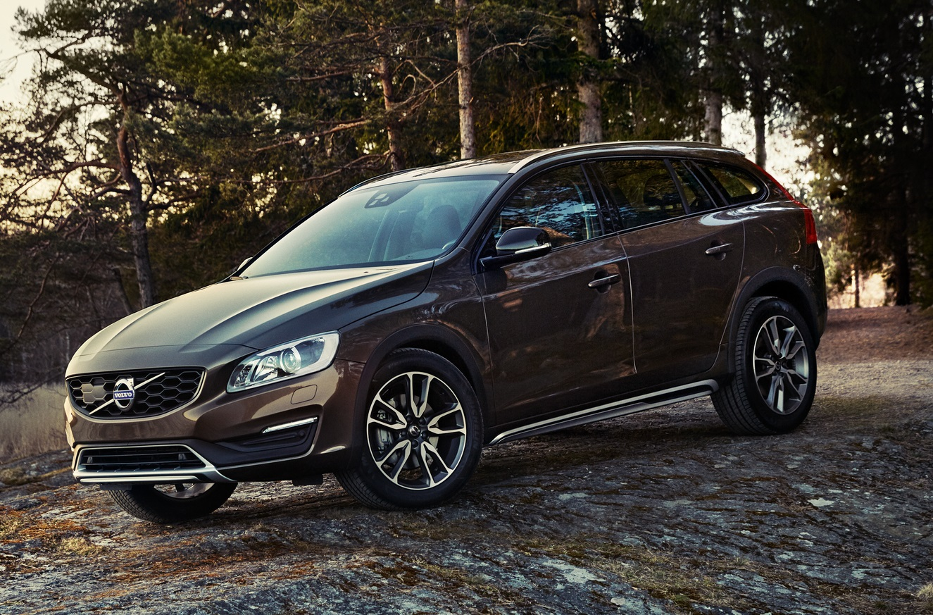louer une voiture volvo v60 cross country au maroc hertz. Black Bedroom Furniture Sets. Home Design Ideas