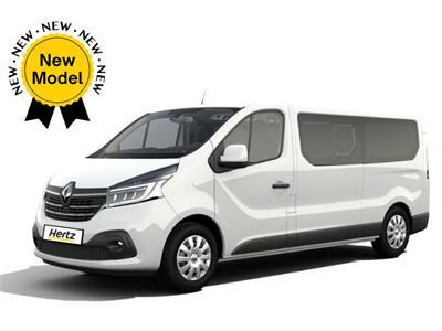 louer une voiture fiat scudo 9 places au maroc hertz. Black Bedroom Furniture Sets. Home Design Ideas