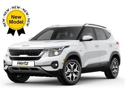 Dacia duster awd