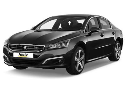 louer une voiture volvo s60 d2 rd au maroc hertz. Black Bedroom Furniture Sets. Home Design Ideas